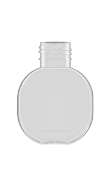 19010_bottle_50ml_pet_-_8g_-_24-410