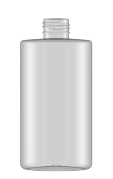 19032_cylinder_short_300ml_pet_-_24-410
