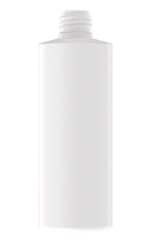 m02-cs0100x_cylinder_sharp_100ml_pe