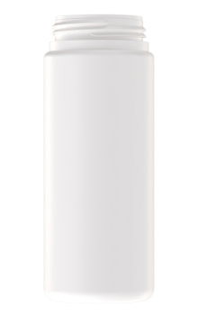 m02-cw0050x_cylinder_wide_neck_50ml_pe