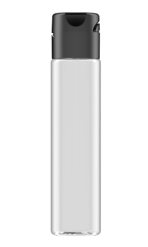 19014a_e-cig_60ml_pet_-_cylinder_tall_-_1