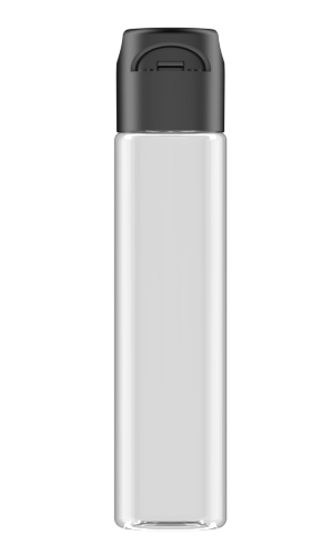 19014a_e-cig_60ml_pet_-_cylinder_tall_-_2