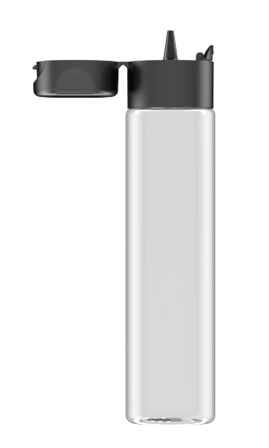 19014a_e-cig_60ml_pet_-_cylinder_tall_-_3